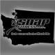 Snap Fitness Silverdale logo