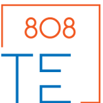 808Turner Enterprises profile image.
