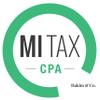 MI Tax CPA profile image