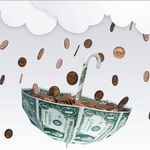 Allen Associates Accounting profile image.
