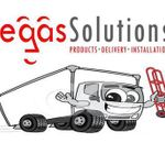 Segas Solutions profile image.