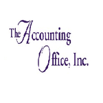 The Accounting Office, Inc. profile image.