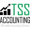 TSS Accounting profile image