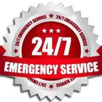 Fix-it Property Maintenance Inc. profile image.