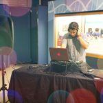 Sopra Music by DJ Mikey Jaxx Inc. profile image.