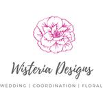 Wisteria Designs profile image.