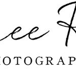 Denee Rosie Photography profile image.