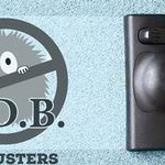 Dirt 'N' Dust Busters Cleaning Service profile image.