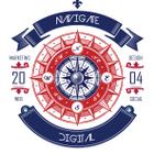 Navigate Digital logo