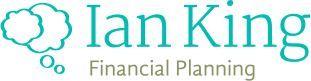 Ian King Financial Planning Ltd profile image.