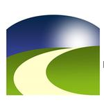 C. Glantz Consulting profile image.