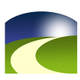 C. Glantz Consulting logo