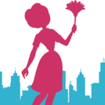 City Wide Maid Services LLC. profile image.