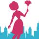 City Wide Maid Services LLC. logo