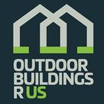 Outdoor Buildings r us profile image.