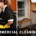 Shiny House Cleaning Services  profile image.