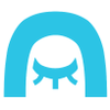 Arc Hypnosis profile image