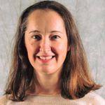 Maggie Rife, CPA, LLC profile image.