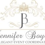Jennifer B Events profile image.