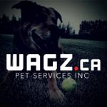 Wagz.ca profile image.