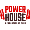 Powerhouse Performance Club profile image