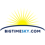 BigTimeSky.com profile image.