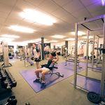 Victoria's Fitness profile image.