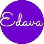 Edava Consulting Ltd profile image.