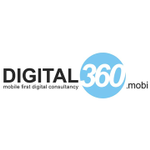 Digital360.mobi profile image.