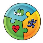 Jason van Heerden, Registered Dietitian profile image.