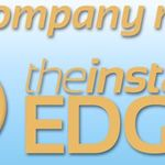 The Instant Edge profile image.
