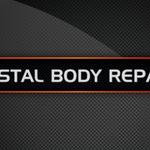 Coastal Body Repairs profile image.