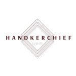 Handkerchief Events profile image.