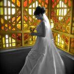 J.Lee Photography-SSM profile image.
