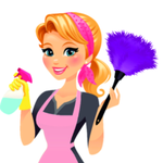 Four Seasons Cleaning Company profile image.