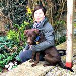 Canny Dog Training profile image.
