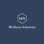 MN Wellness Solutions profile image.
