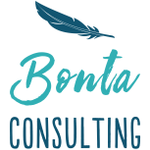 Bonta Consulting profile image.