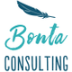 Bonta Consulting logo
