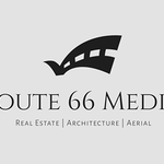 Route 66 Media profile image.