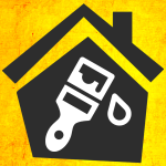The Handyman profile image.
