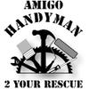Amigo handyman service profile image