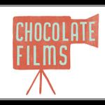 Chocolate Films profile image.