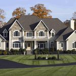 American Builders Construction Group profile image.
