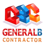 General B Contractor profile image.