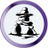 Bauerle Consulting Services profile image