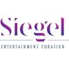 Siegel Entertainment profile image