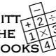 Hitt the Books logo