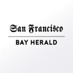 San Francisco Bay Herald profile image.