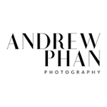 Andrew Phan Photography profile image.